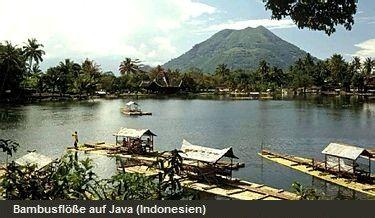 liegt indonesien in asien