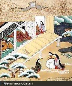 03 - La période Yayoi (300 av JC - 250 ap JC)