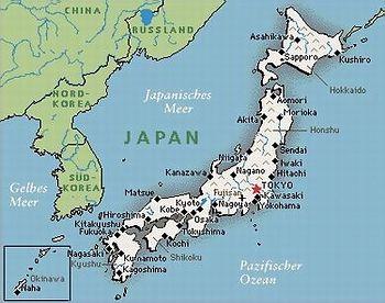 japanische wirtschaft bricht ein bip schrumpft um 15 2 prozent. Black Bedroom Furniture Sets. Home Design Ideas